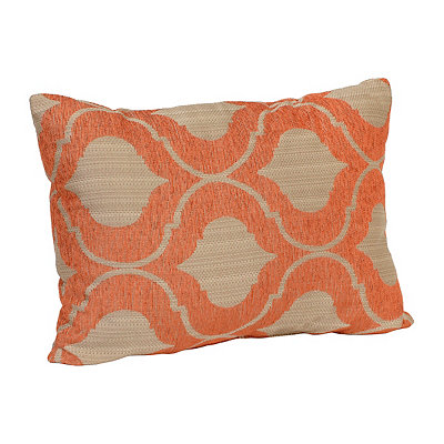 Spice Vanness Accent Pillow