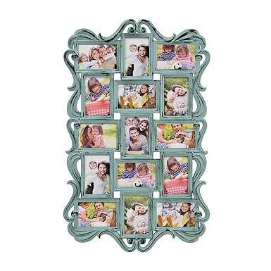 collage frames best sellers