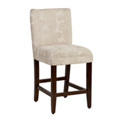 Find Affordable Furniture On Sale Kirklands