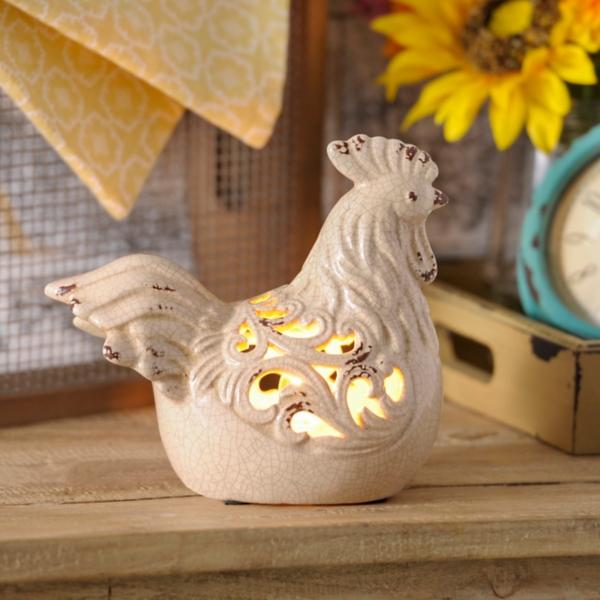 Shop Unique Lamps & Lighting Fixtures