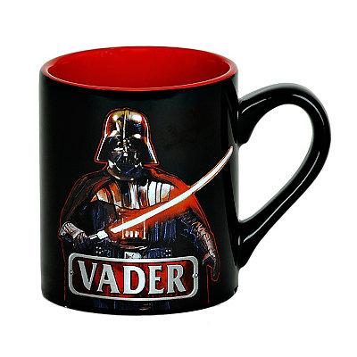 Darth Vader Star Wars Mug