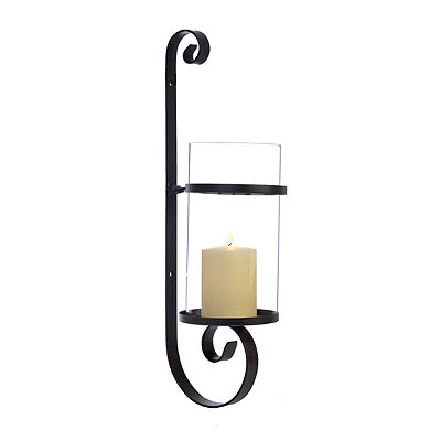 ally metal sconce sale