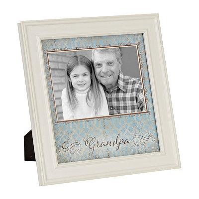 Grandpa Picture Frame, 5x7