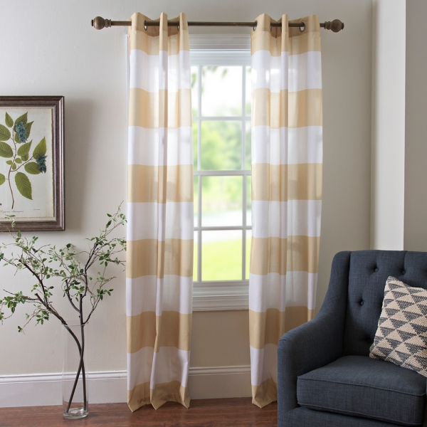 Curtains U0026 Drapes Best Sellers