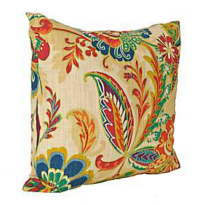 Ayer Jewel Pillow
