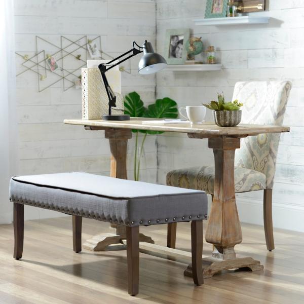 Furniture Kirkland