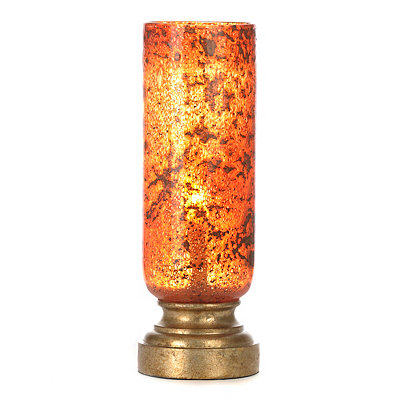 Premier Gold Churchill Uplight