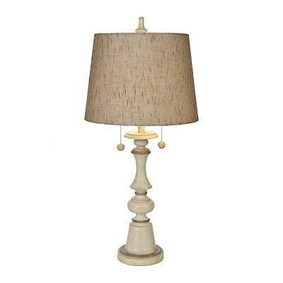 Summerhill Dune Table Lamp