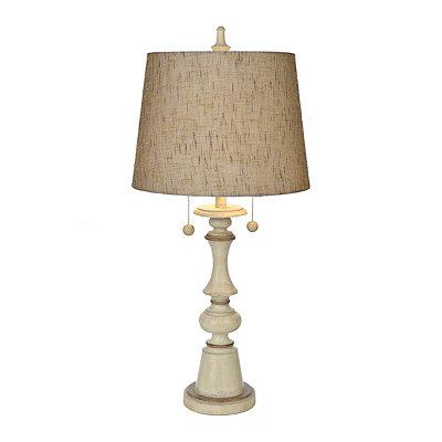 Summerhill Dune Table Lamp