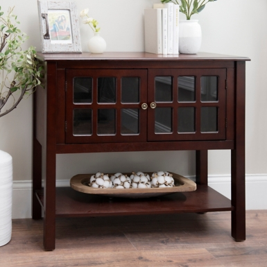 Entrance Tables Furniture console tables - entryway tables | kirklands