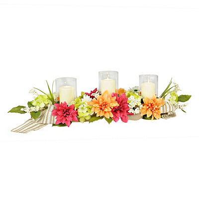 Spring Brights Centerpiece