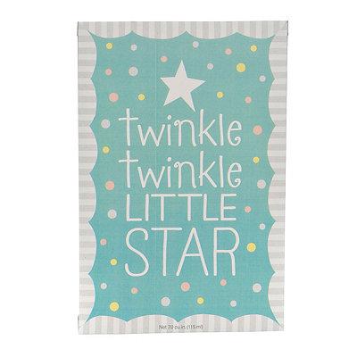 Twinkle Twinkle Sachet