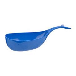 Blue Whale Serving Bowl