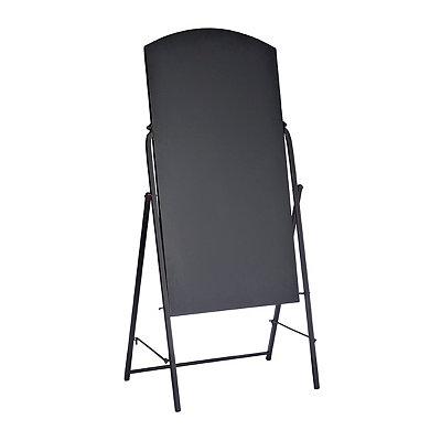 Harvey Chalkboard Stand