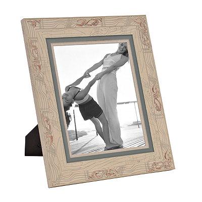 Caroline Picture Frame, 8x10