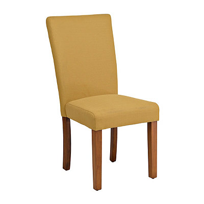Amber Parsons Chair