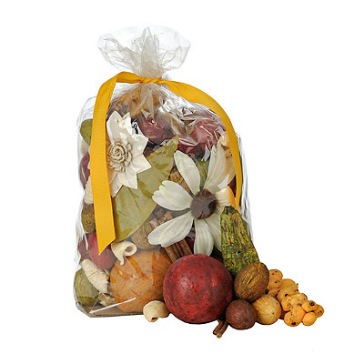 Country Market Potpourri