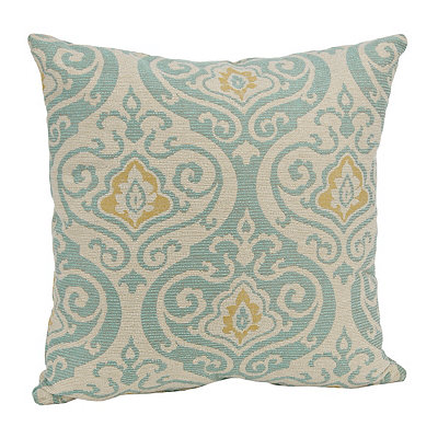 Decorative Pillows At Kirklands : Shop Decorative Pillows & Throw Pillows Kirklands