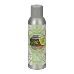 Lime Cilantro Room Spray