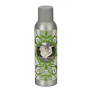Jasmine Gardenia Room Spray