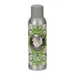 Jasmine Gardenia Room Spray