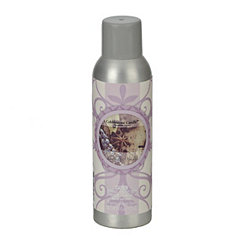 Lavender Vanilla Room Spray