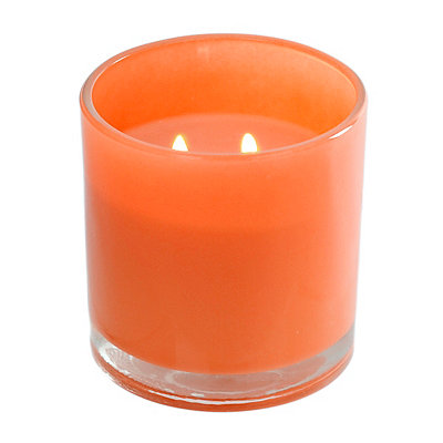 Coral Waters Jar Candle