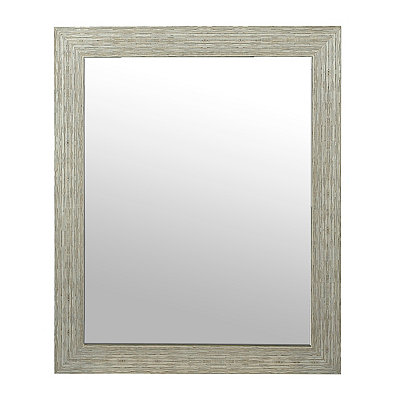 Decorative Mirrors Framed Mirrors Kirklands