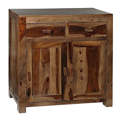 Shesham Wooden Cabinet