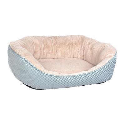 Aqua Dreamer Pet Bed