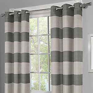 Surfside Marine Curtain Panel Set, 108 in.