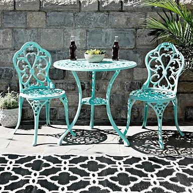 porch furniture outdoor sets bistro sets kirklands
