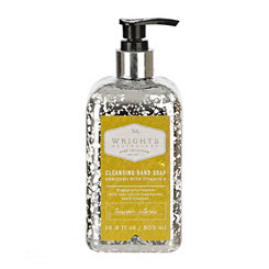 Tuscan Citrus Hand Soap