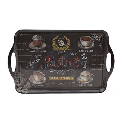 Bistrot Serving Tray