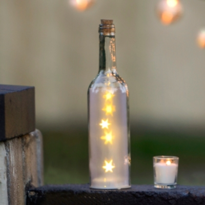 Outdoor Lighting Fixtures Outdoor Lighting Lanterns