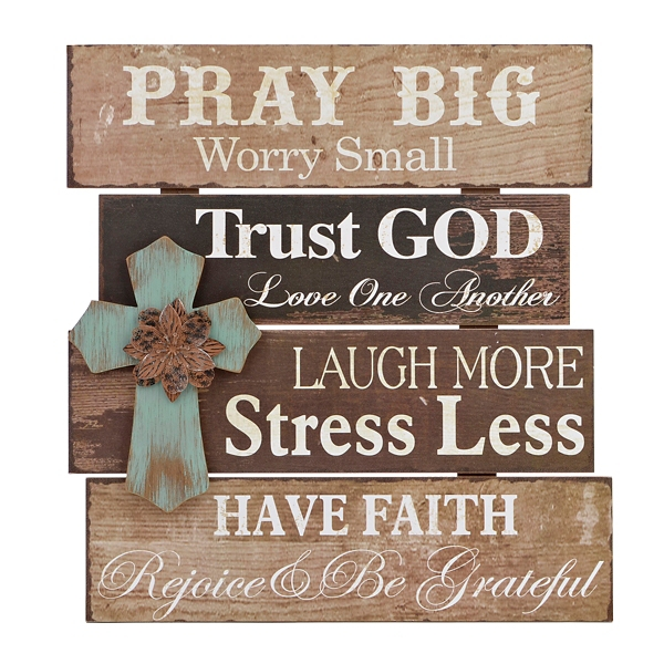 Wood Word Wall Art wall quotes | wall sayings | kirklands
