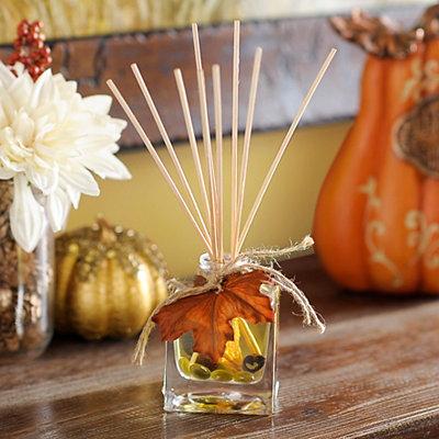 Citrus Spice Diffuser