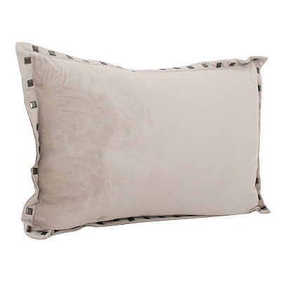 Tan Payton Accent Pillow