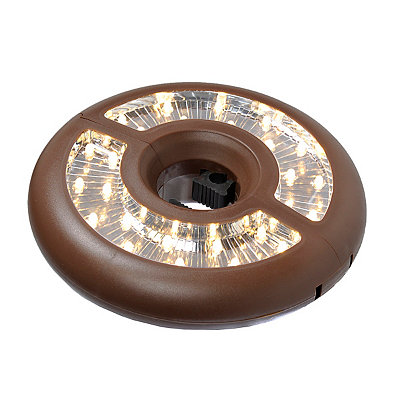 LED Outdoor Umbrella Light