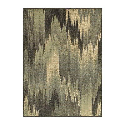 Cascade Bailey Area Rug, 5x8