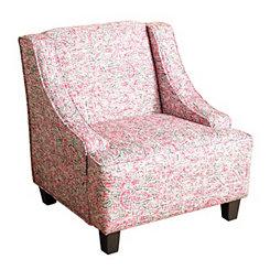 Kids Furniture Kids Bedroom Furniture Kirklands
