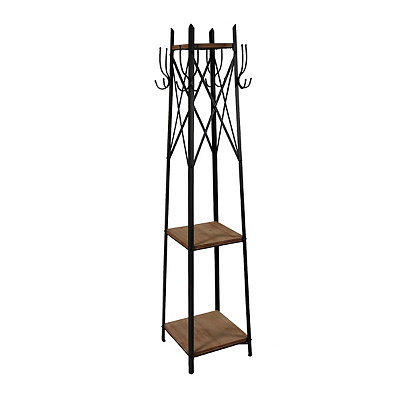 Mitchell Coat Rack