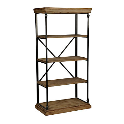 Sonoma 3-Tier Shelf