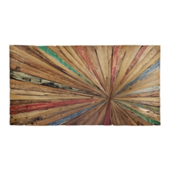 Wood Wall Art wood art - wood wall art - wood wall decor | kirklands