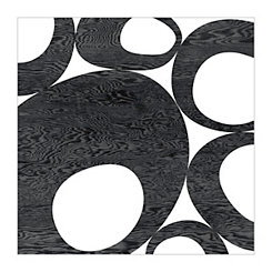 Onoko 21 Canvas Art Print