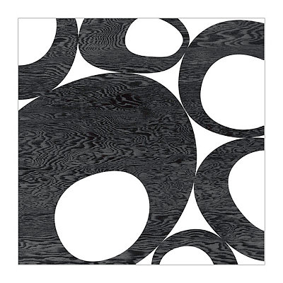 Onoko 21 Canvas Art Print