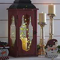 Christmas Tree LED String Lights