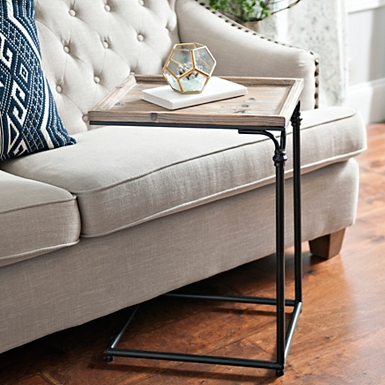 Accent Tables | Side Tables | Kirklands