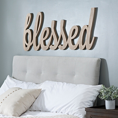 distressed furniture words wall decor wall decorations kirklands
