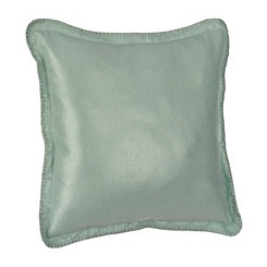Brigatta Aqua Pillow